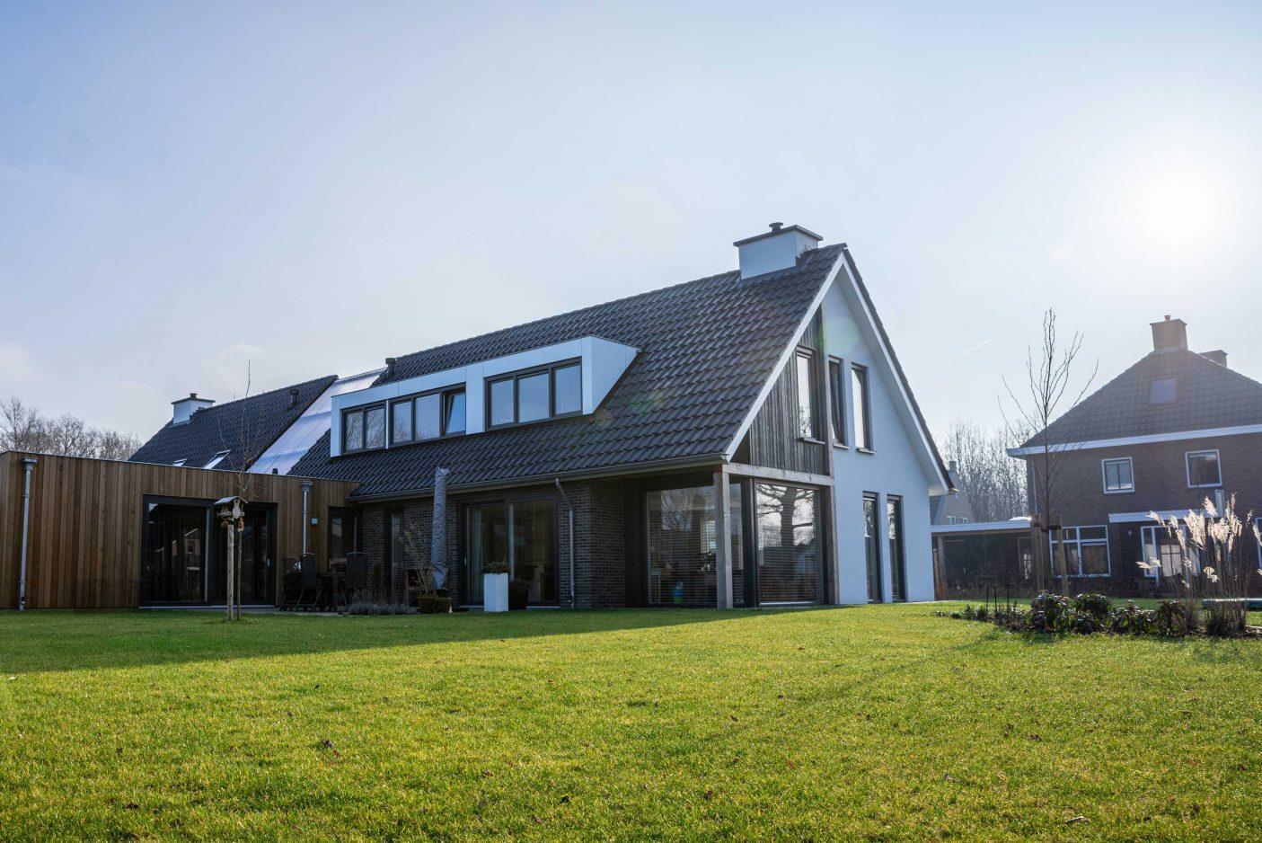 marten-ontwerpt-wevershof-heino-1-1.jpg