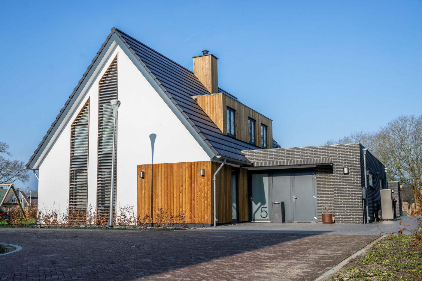 marten-ontwerpt-wevershof-heino-11-1.jpg
