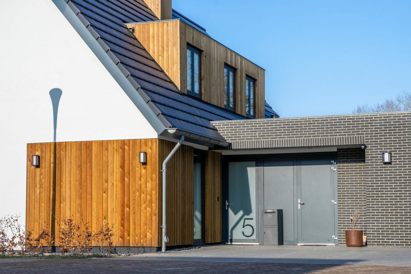 marten-ontwerpt-wevershof-heino-12-1.jpg