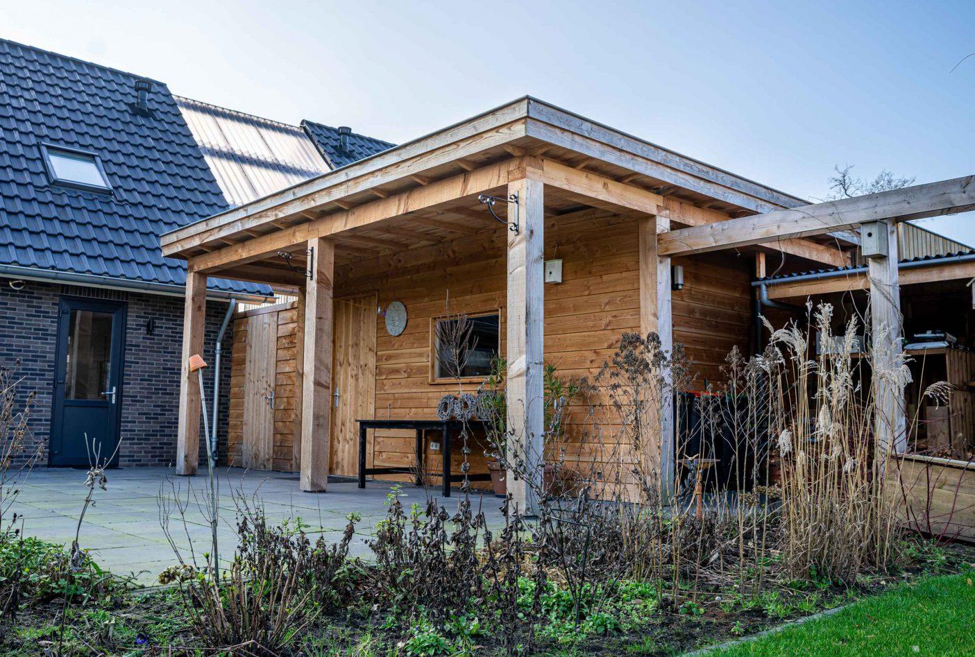 marten-ontwerpt-wevershof-heino-5-1.jpg